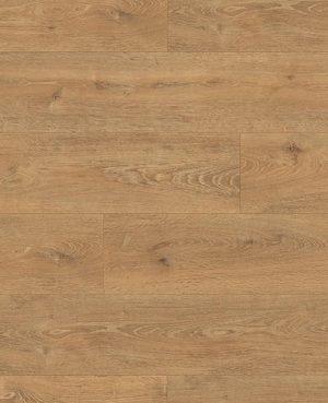 Parchet EGGER PRO Design Stejar Waltham natur EPD027