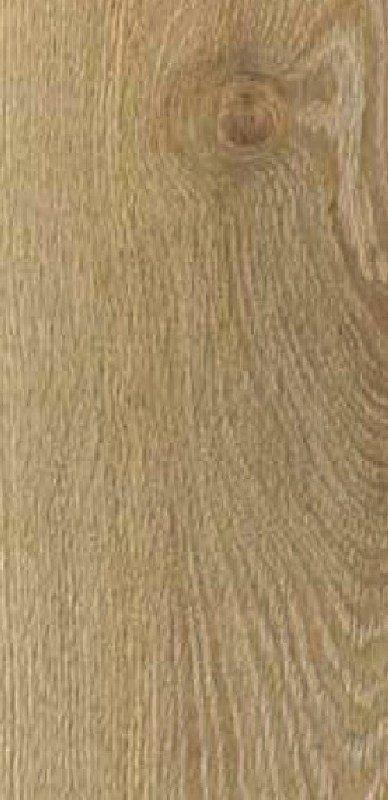 Parchet Laminat Alsapan Osmoze 450 Nature Oak-1