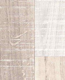 Parchet Laminat Krono Original Dafne 8222 Rugged Oak, 2 Strip-4
