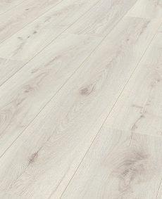 Parchet Titan Prestige 5953 Chantilly Oak
