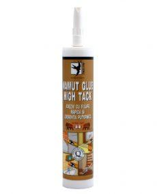 Adeziv Mamut High Tack 290 ml