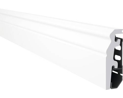 Plinte Arbiton polimer dur Vega P0620