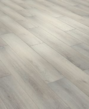 Parchet PVC Arbiton Aroq Bologna Oak 3