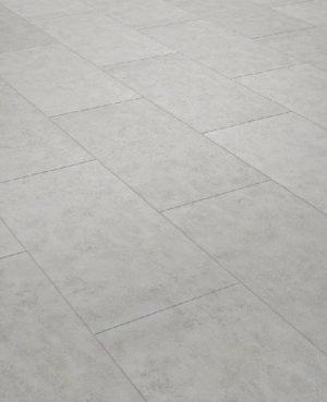 Parchet PVC Arbiton Aroq Stone Toronto Concrete 3