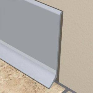 Plinta-din-aluminiu-ALU80-1-300x300