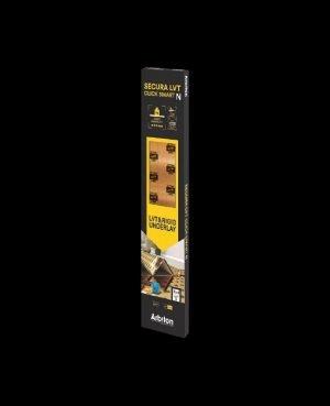 Folie Arbiton Secura LVT Click Smart N 2