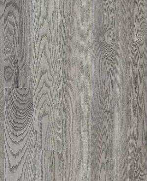 Parchet Stratificat Karelia Oak Premium 138 Chevalier Grey.1
