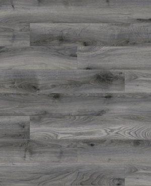 Parchet laminat rezistent la apa Krono Original Titan Prestige K375 Tomahawk Oak