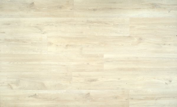 4508 Ivory Oak