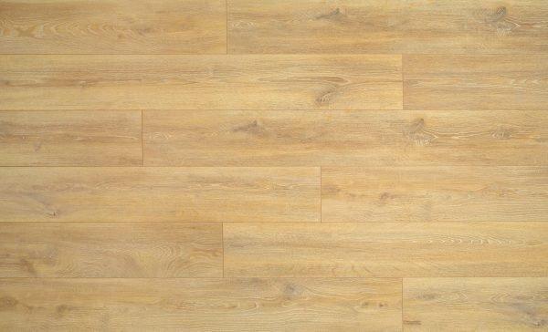 4515 Gold Oak