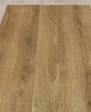 Parchet laminat Alsapan Solid Plus Sunser 471 3