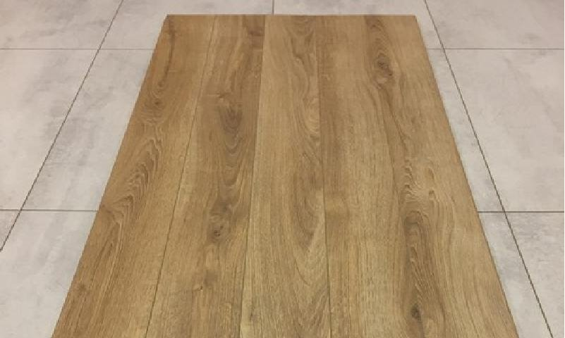 Parchet laminat Alsapan Solid Plus Sunset 471