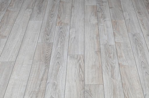 Parchet laminat Alsapan Solid Medium 414  Vintage imagine produs