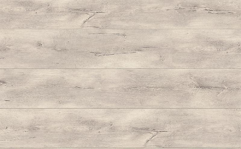 EPL033 Stejar Verdon alb 2