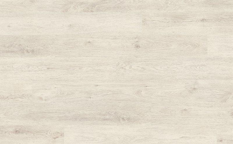 EPL034 Stejar Cortina alb 2