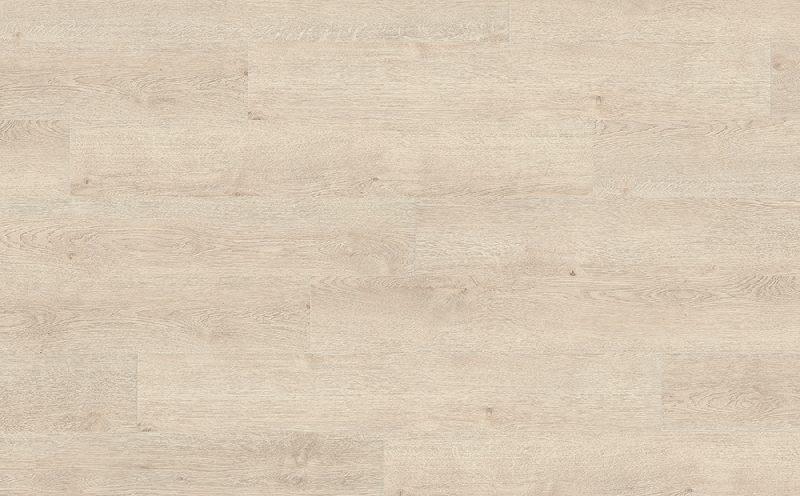 EPL045 Stejar Newbury alb 2