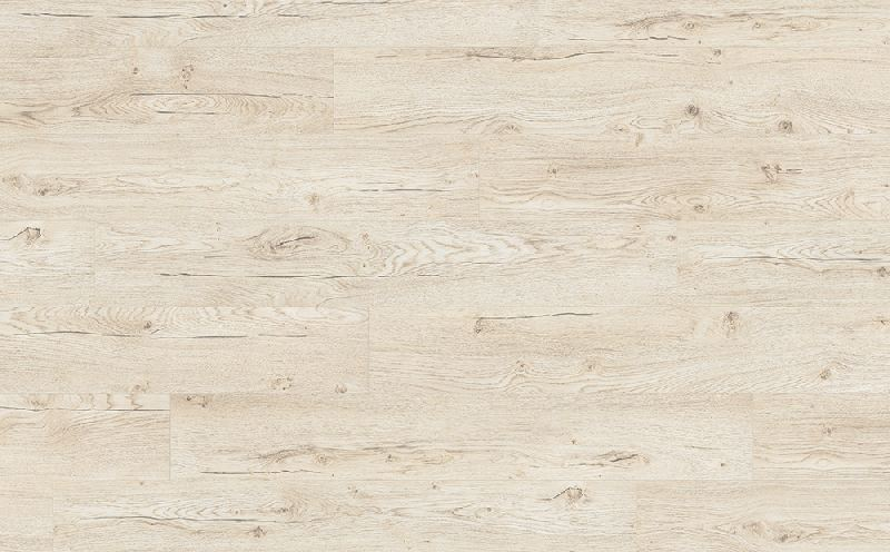EPL141 Stejar alb Olchon 2