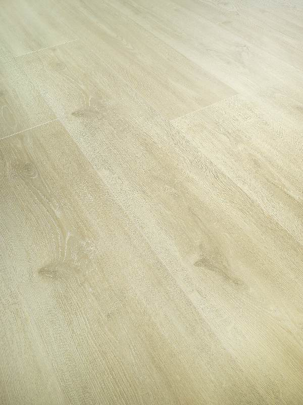 EVOLUTION D 4508 Ivory Oak