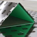 Folie Arbiton Secura Max Aquastop Smart