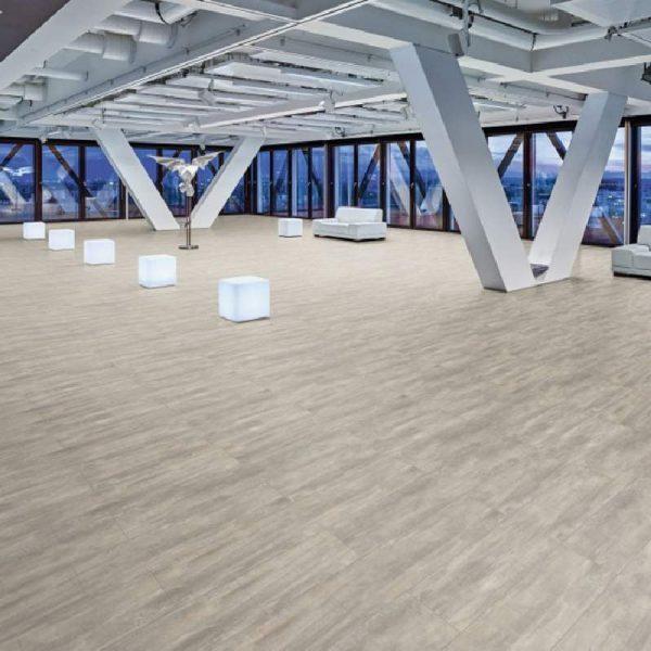 Parchet EGGER PRO Design Beton Gri Deschis EPD016-4