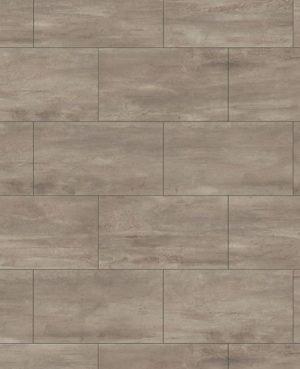Parchet EGGER PRO Design Beton gri închis EPD017
