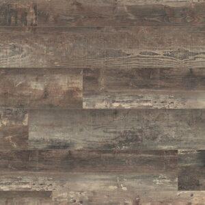Parchet EGGER PRO Design Stejar învechit gri EPD004