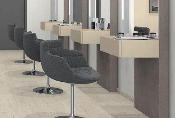 Parchet EGGER PRO Design Stejar Bej Nisipiu EPD006-5