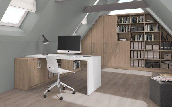 Parchet EGGER PRO Design Stejar Edington Închis EPD023-6