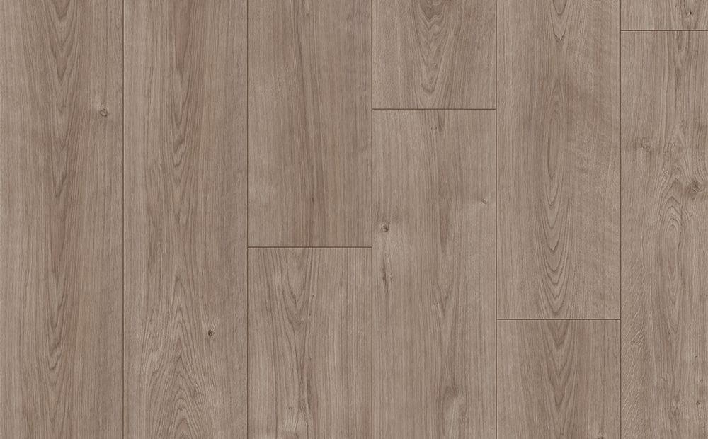 Parchet EGGER PRO Design Stejar Edington închis EPD023