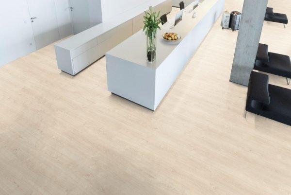 Parchet EGGER PRO Design Stejar Edington Deschis EPD021-2