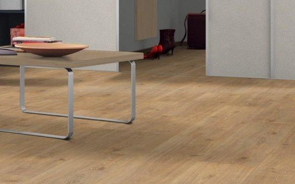 Parchet EGGER PRO Design Stejar Natur Modern EPD008-7