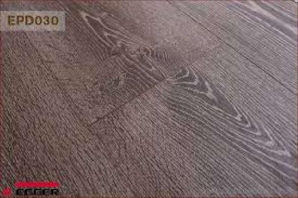 Parchet EGGER PRO Design Stejar Waltham Maro EPD030-3