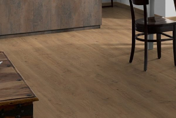Parchet EGGER PRO Design Stejar Waltham Natur EPD027-2