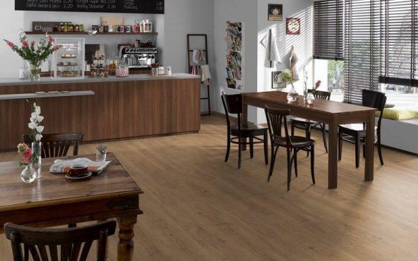 Parchet EGGER PRO Design Stejar Waltham Natur EPD027-6