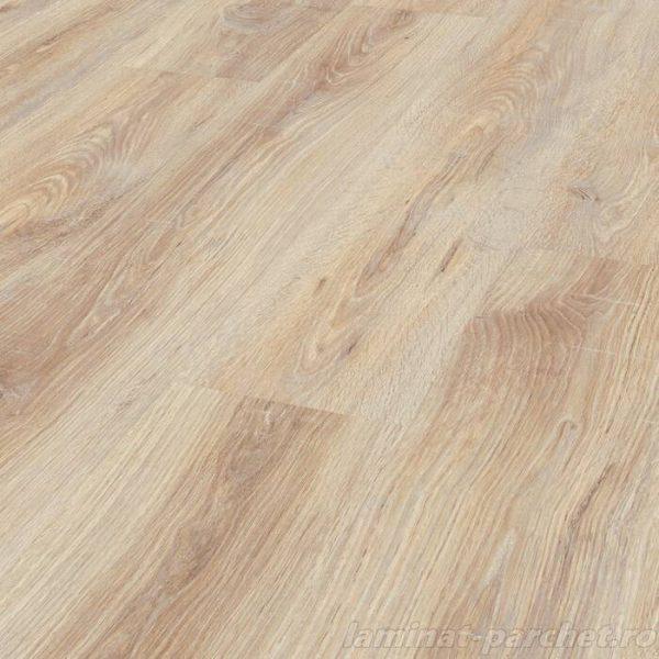 Parchet Krono Original Greenland Oak 5236