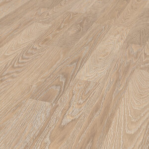 Parchet Krono Original Neutral Flaxen Oak 4283