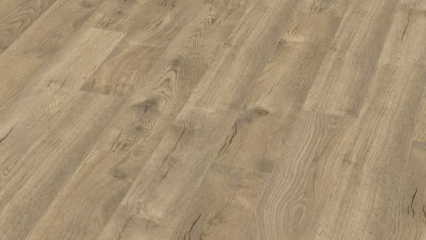 Parchet Kronotex Exquisit Plus Pettersson Oak Nature D 4764-3