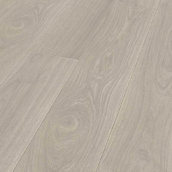 Parchet Kronotex Exquisit Waveless Oak White D 2873-2