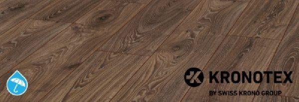 Parchet Kronotex Robusto Timeless Oak D 3590-1