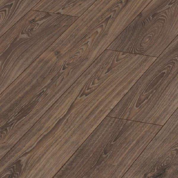 Parchet Kronotex Robusto Timeless Oak D 3590-2