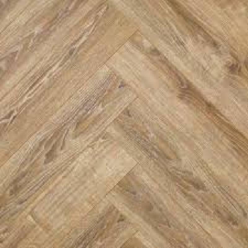 Parchet laminat Alsapan Herringbone 622 Balearic Oak