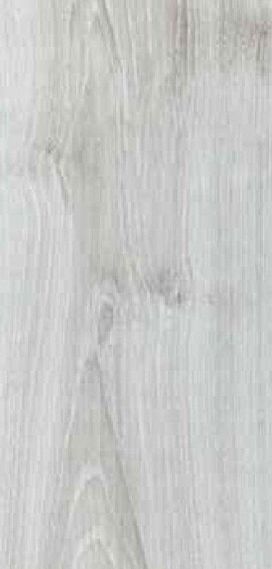 Parchet Laminat Alsapan Herringbone 627 Polar Oak-1