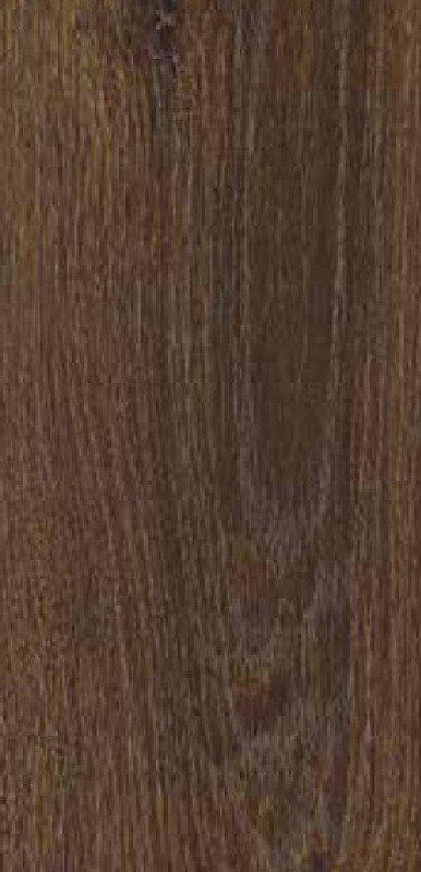 Parchet Laminat Alsapan Osmoze 140 Congo Oak-1