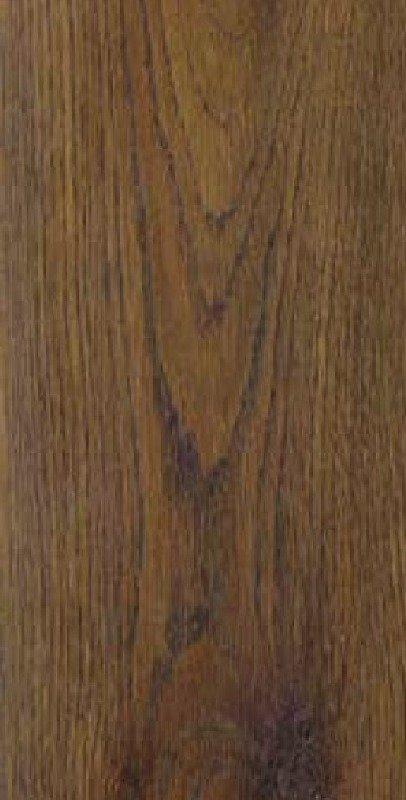 Parchet Laminat Alsapan Osmoze 528 Chestnut Oak-1