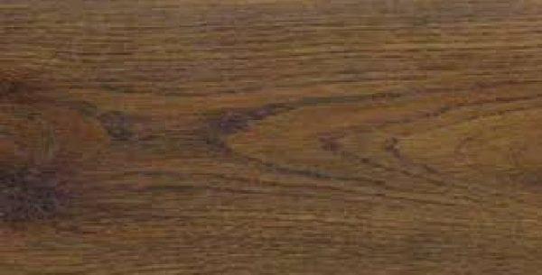Parchet Laminat Alsapan Osmoze 528 Chestnut Oak-2