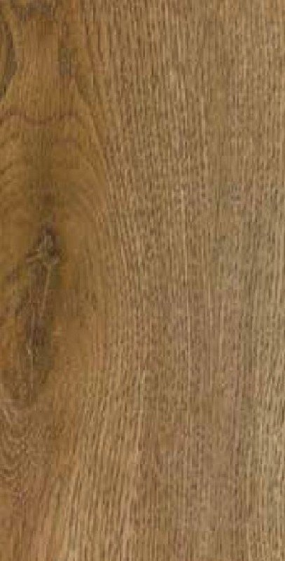 Parchet Laminat Alsapan Osmoze 535 Praline Oak-1