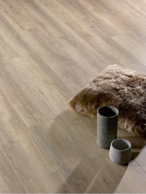 Parchet Laminat Alsapan Solid Bastide Oak 456-4