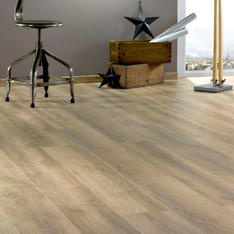 Parchet laminat Alsapan Solid Bastide Oak 456 imagine produs