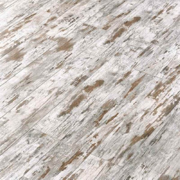 Parchet Laminat Alsapan Solid Medium 414 Vintage-2