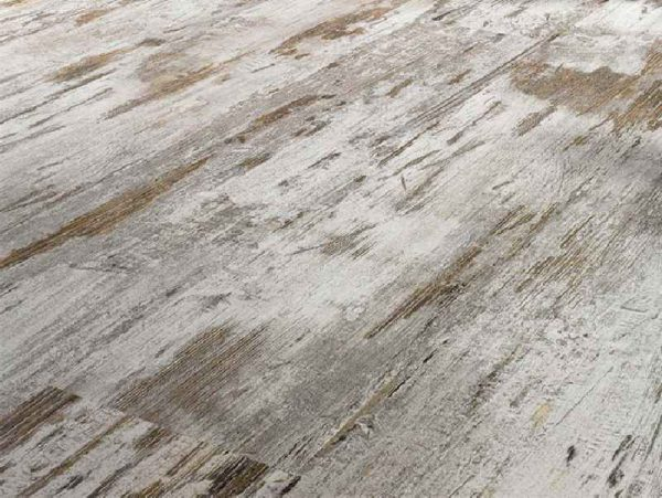 Parchet Laminat Alsapan Solid Medium 414 Vintage-4